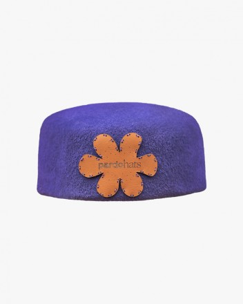 Mercurio Hat