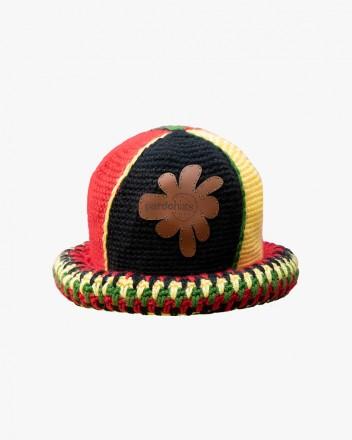 Patroclo Hat