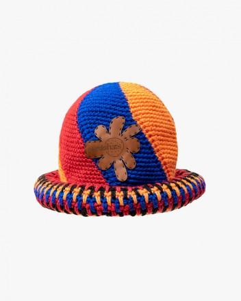 Aquiles Hat