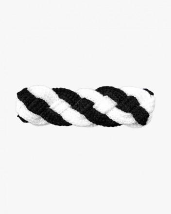 Orion Headband