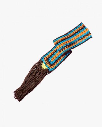 Acuario Headband