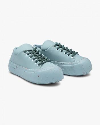 Goofy Sneaker Eco Rubber in...