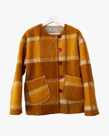 Rochelle Coat