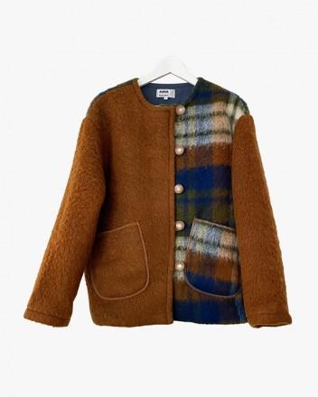 Bea Coat