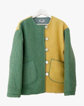 Florence Coat