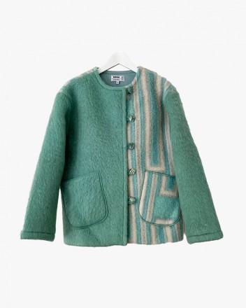 Margot Coat