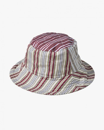 Noelle Hat