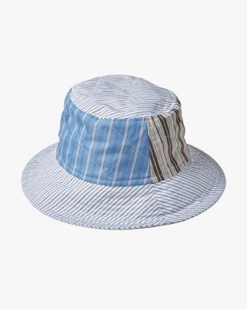 Muggi Hat