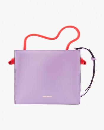 Lidia Hortencia Handbag