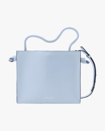 Lidia Sky Handbag