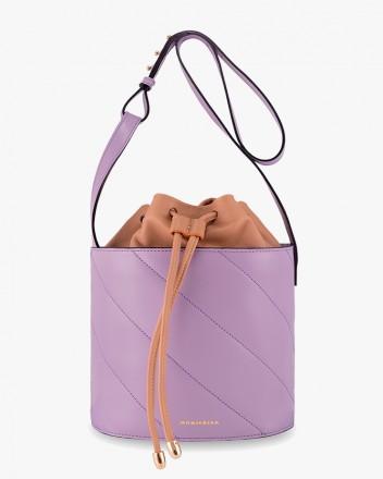 Mia Hortencia Shoulder Bag