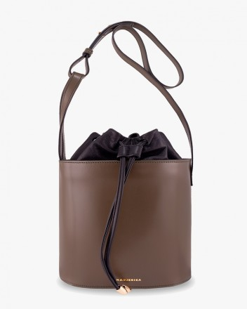 Mia Moss Shoulder Bag