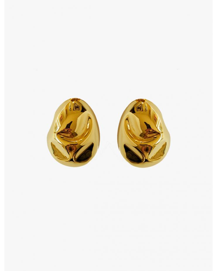 Cubagua Earrings