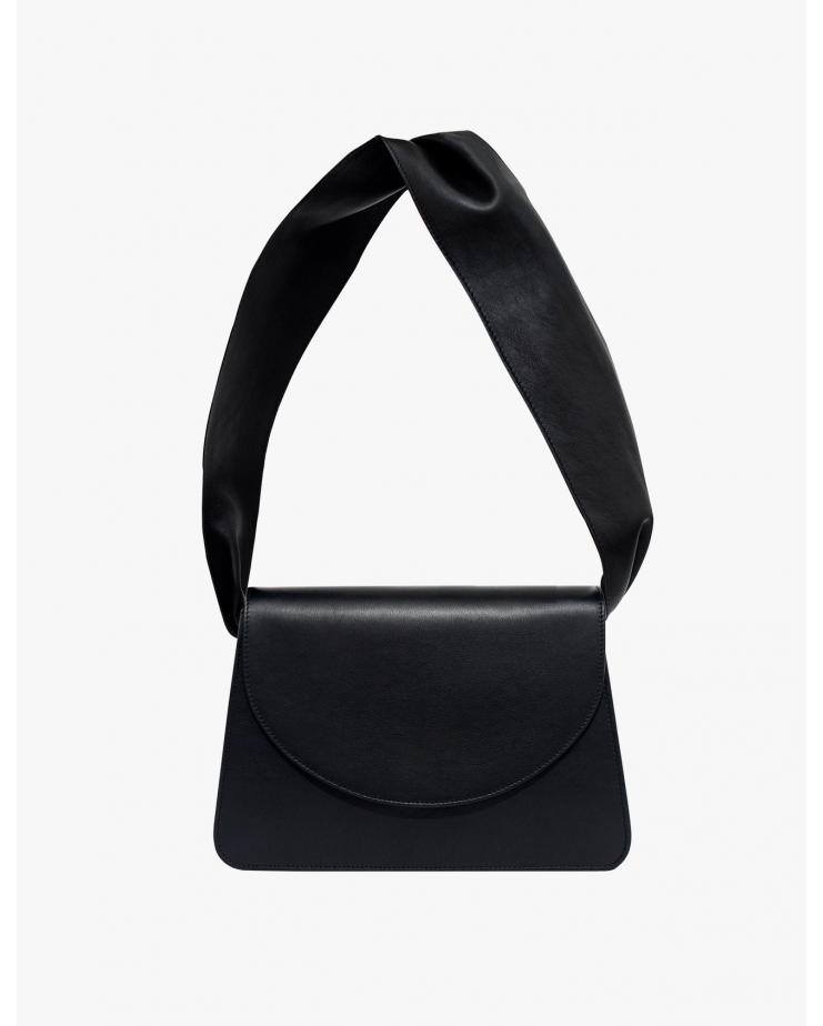 Odalisca Bag in Black