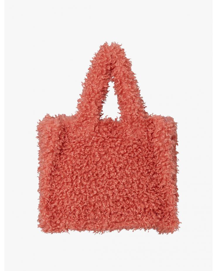 Lolita Bag Coral