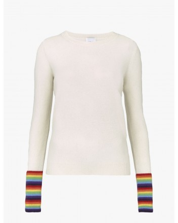 Erebus Sweater
