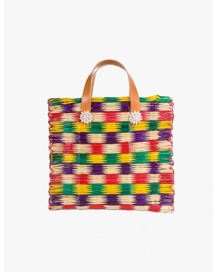 Tote Bag Love