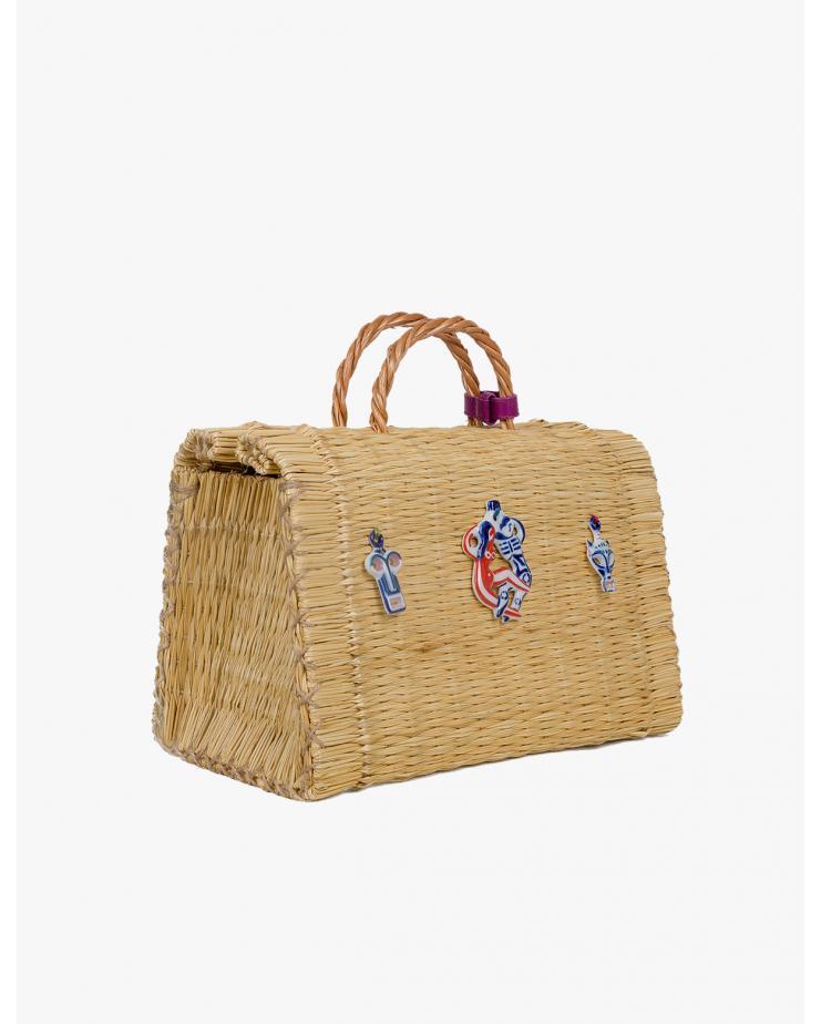 Liebe Large Bag