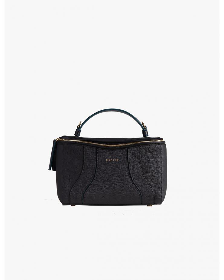 Mini Angie Bag Black