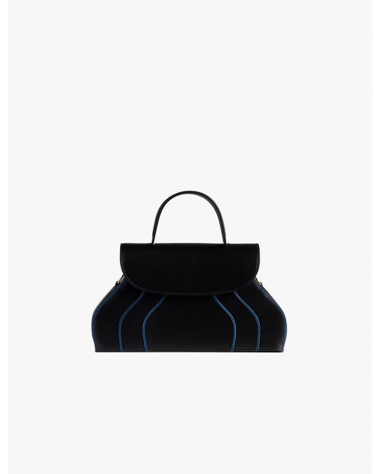 Marietta Bag Black