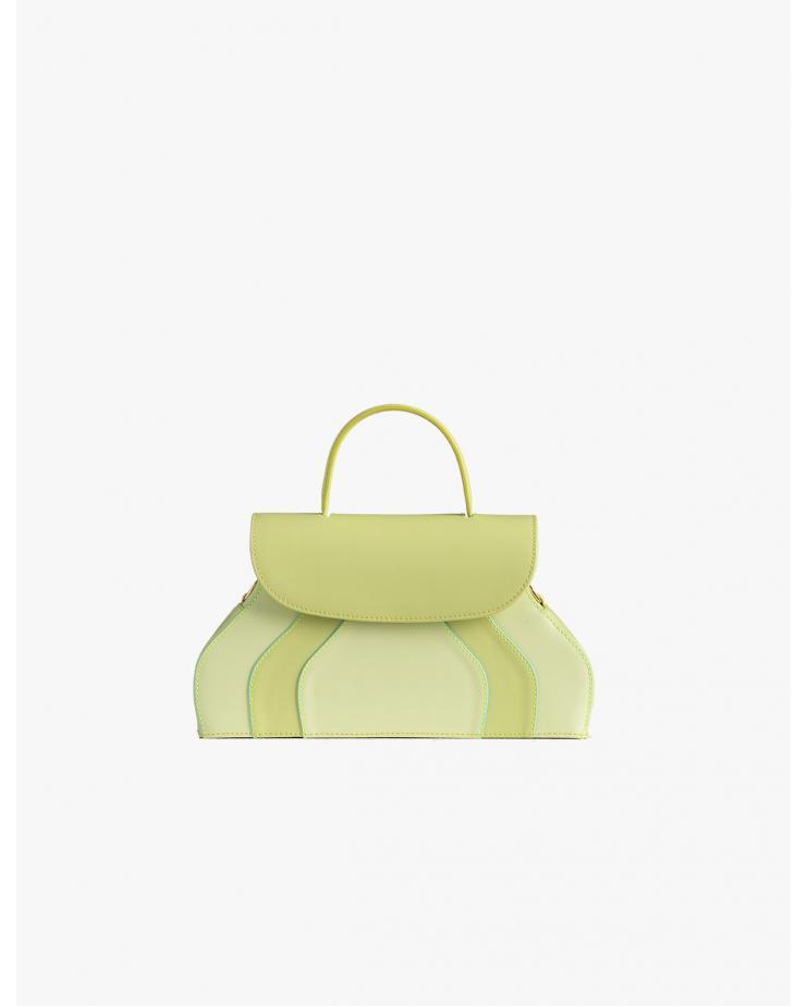 Marietta Bag Lemon