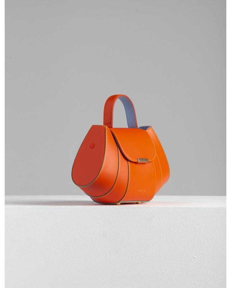 Tatito Bag Orange