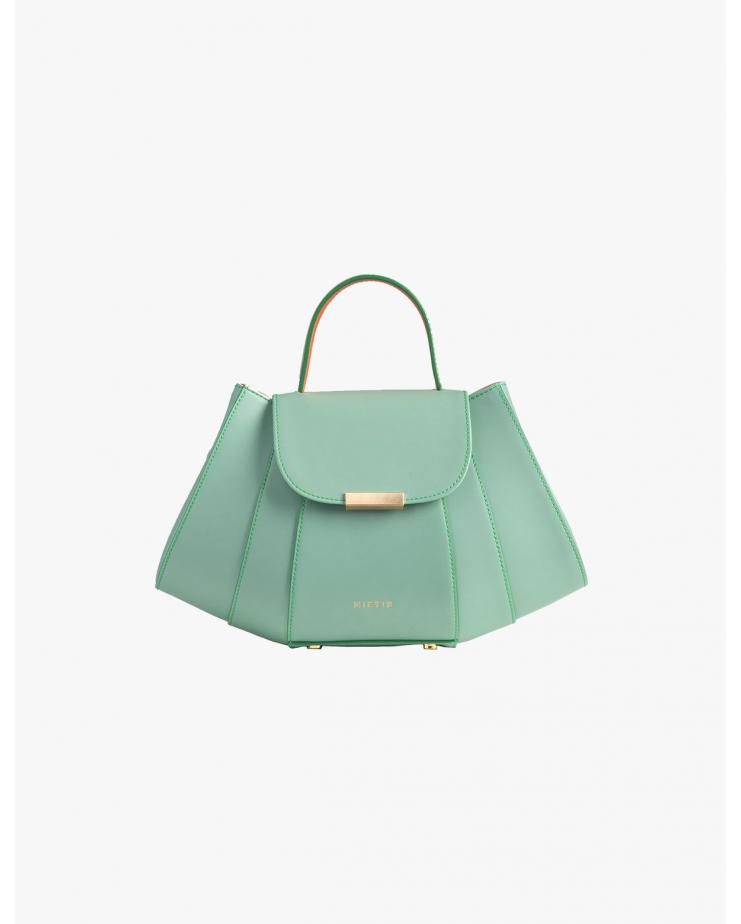 Tatito Bag Mint