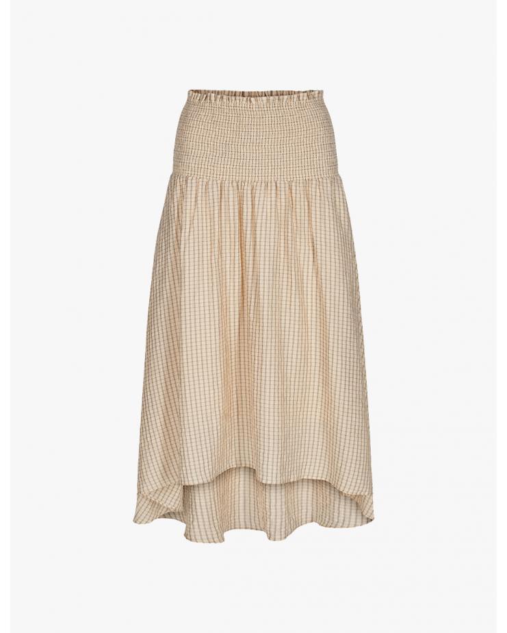 Yvette Long Skirt