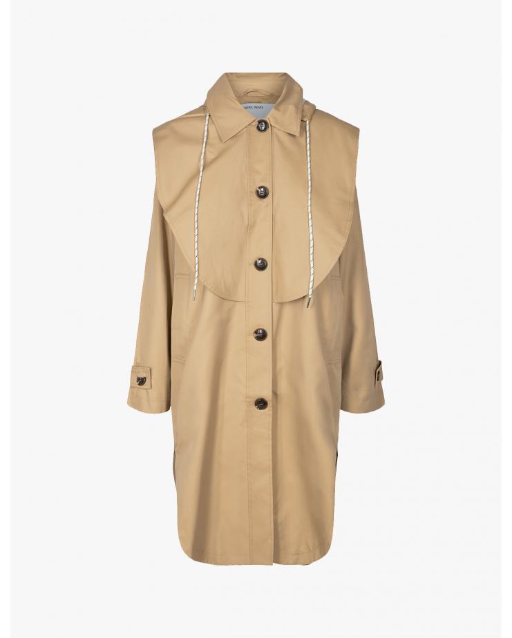 Billy Coat