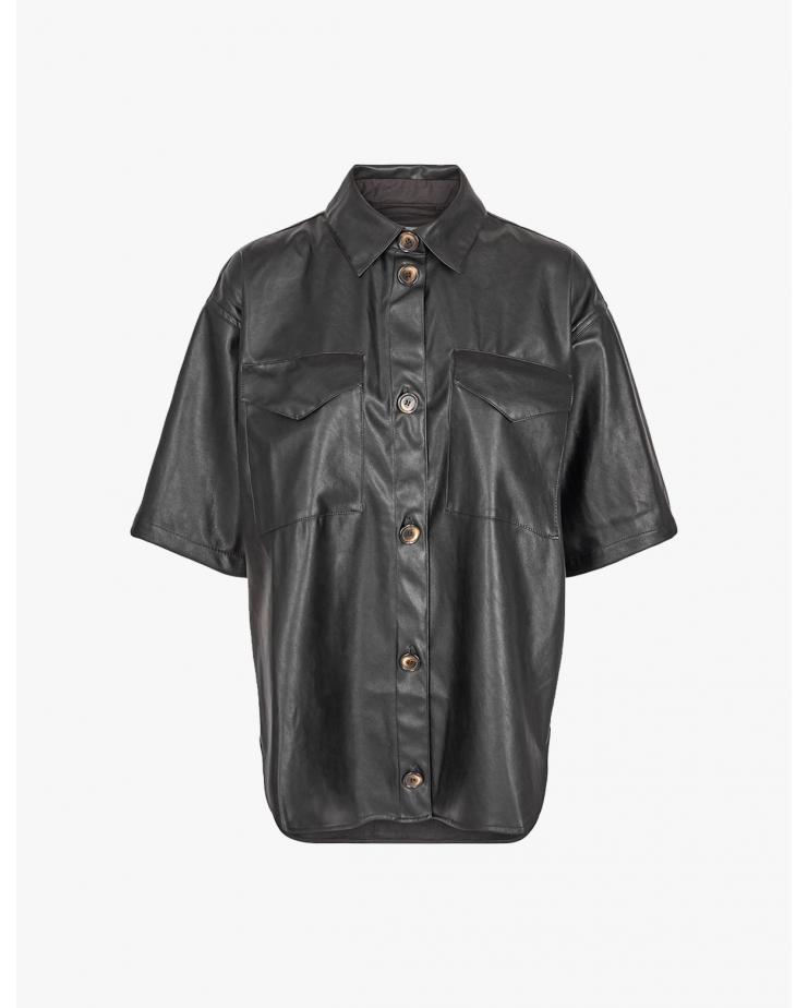 Mari Shirt
