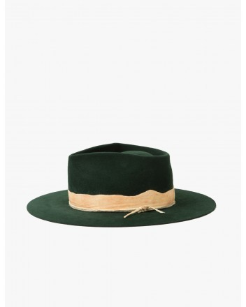 Eddie Hat