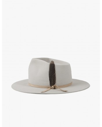 La Flecha Hat
