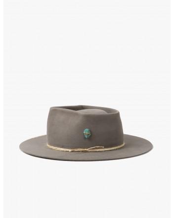 Las Tres Palmeras Hat