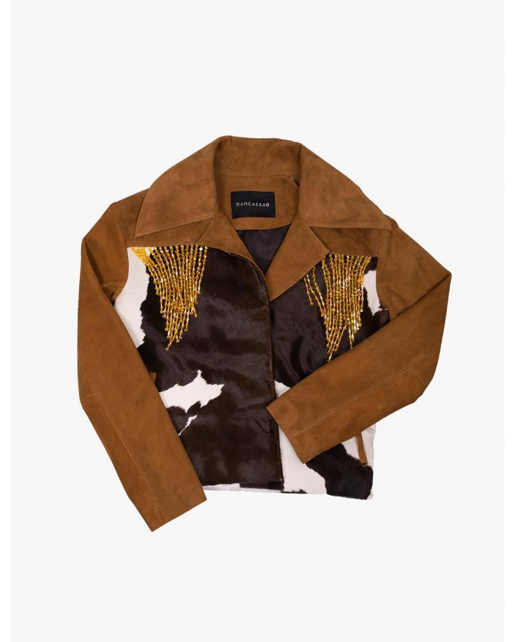 Biel Jacket