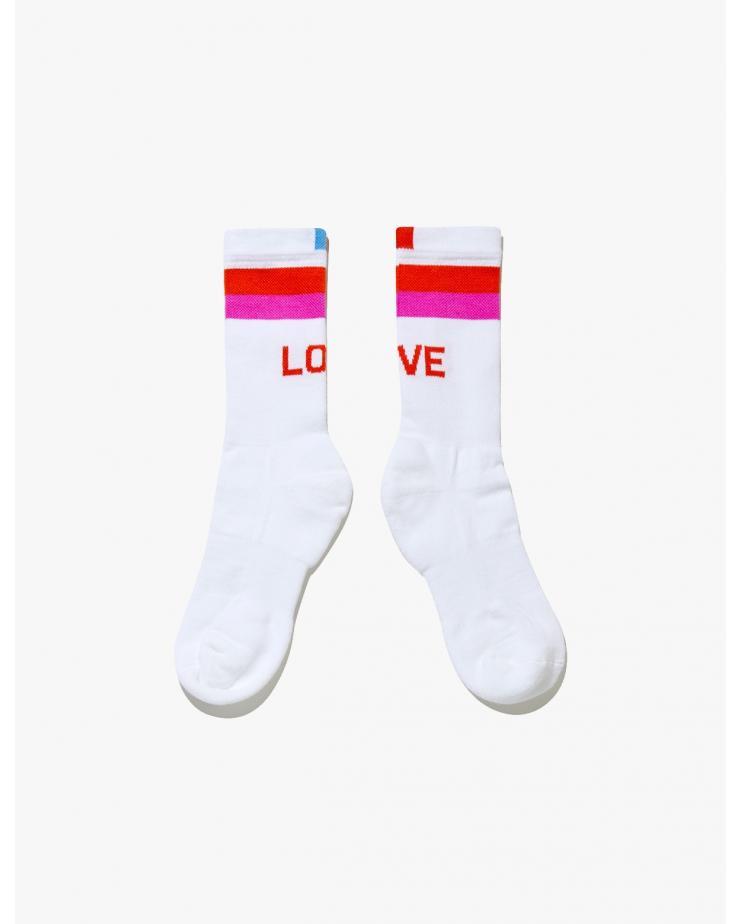 The Love Socks