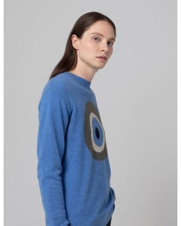 No. 5 Sweater