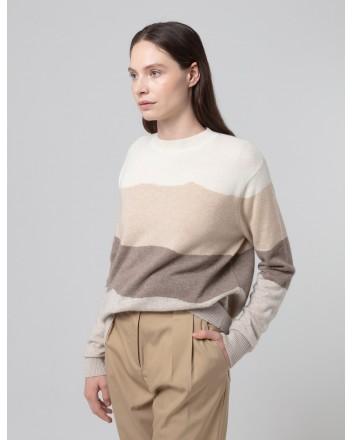 No. 11 Sweater