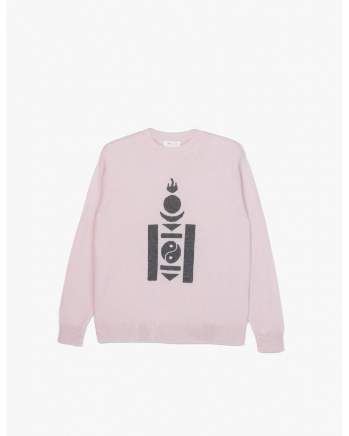 No. 12 Sweater
