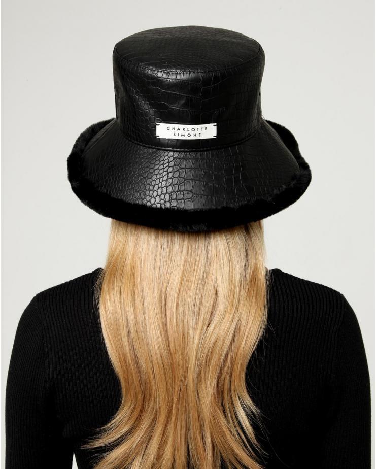 Billie Hat