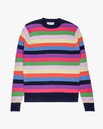 No 14 Sweater