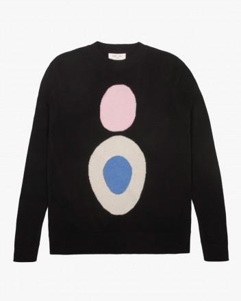 No 15 Sweater