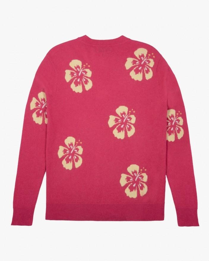 No 16 Sweater