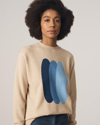No 17 Sweater