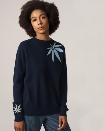 No 21 Sweater