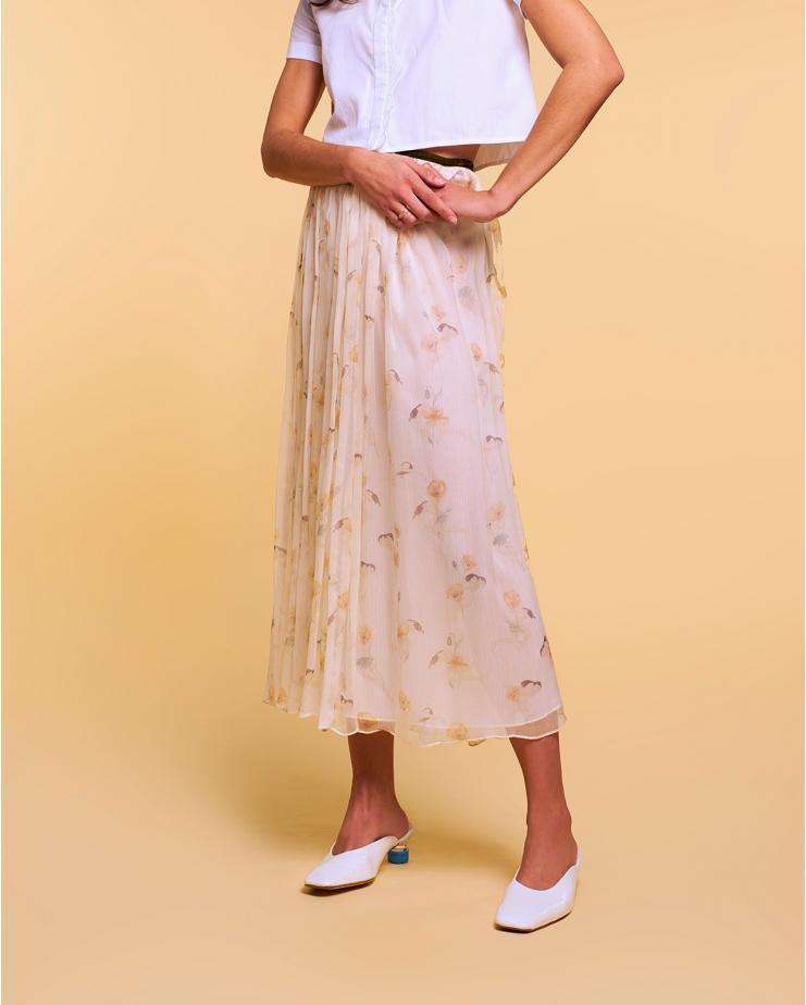 Maia Skirt