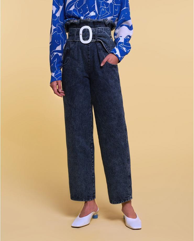 Ziggy Jeans