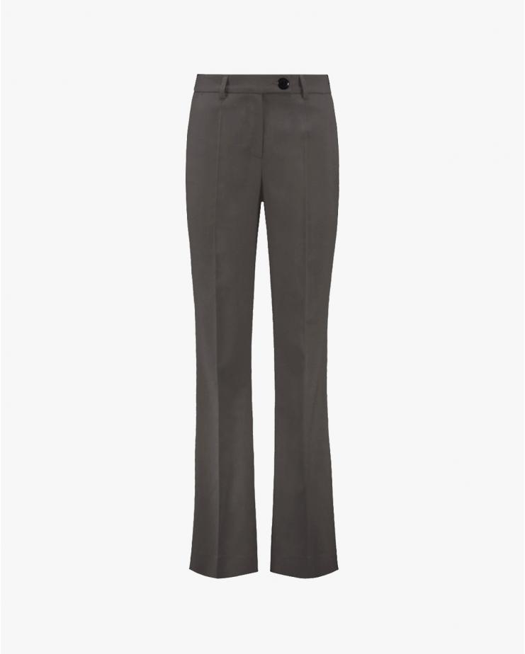 The One Trousers in Stone