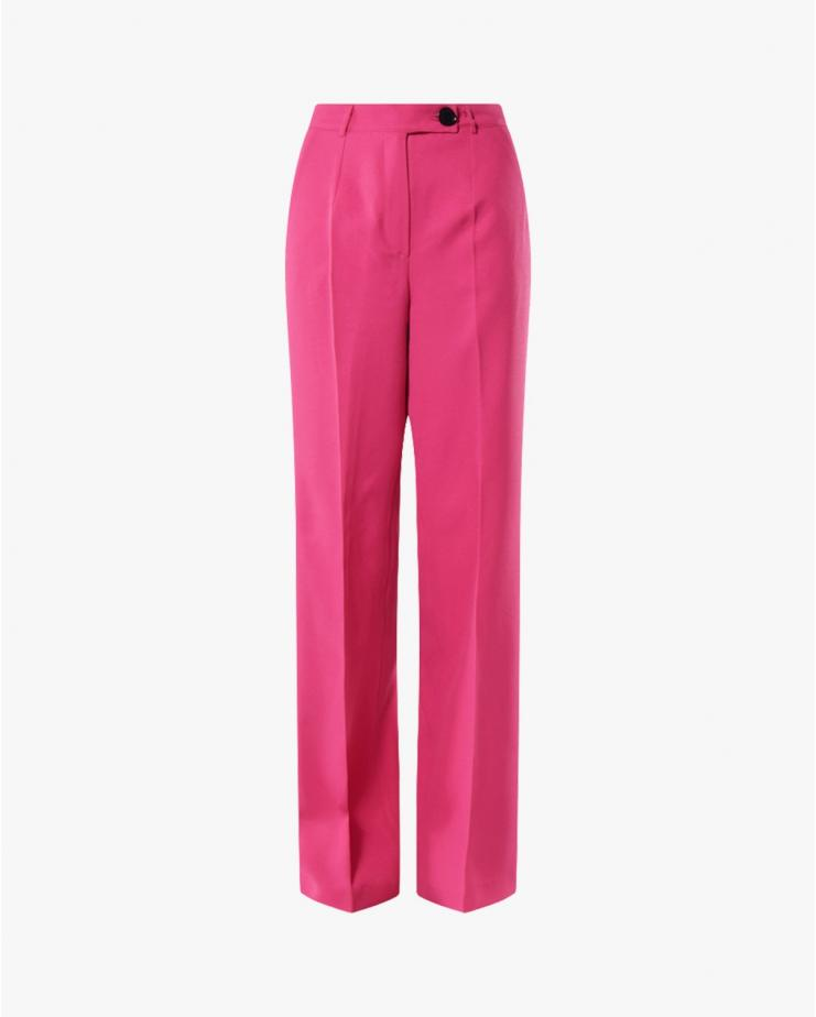 The One Trousers in Candy