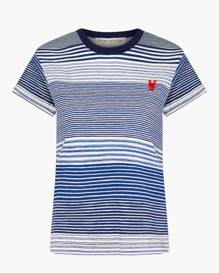 Inez T Shirt