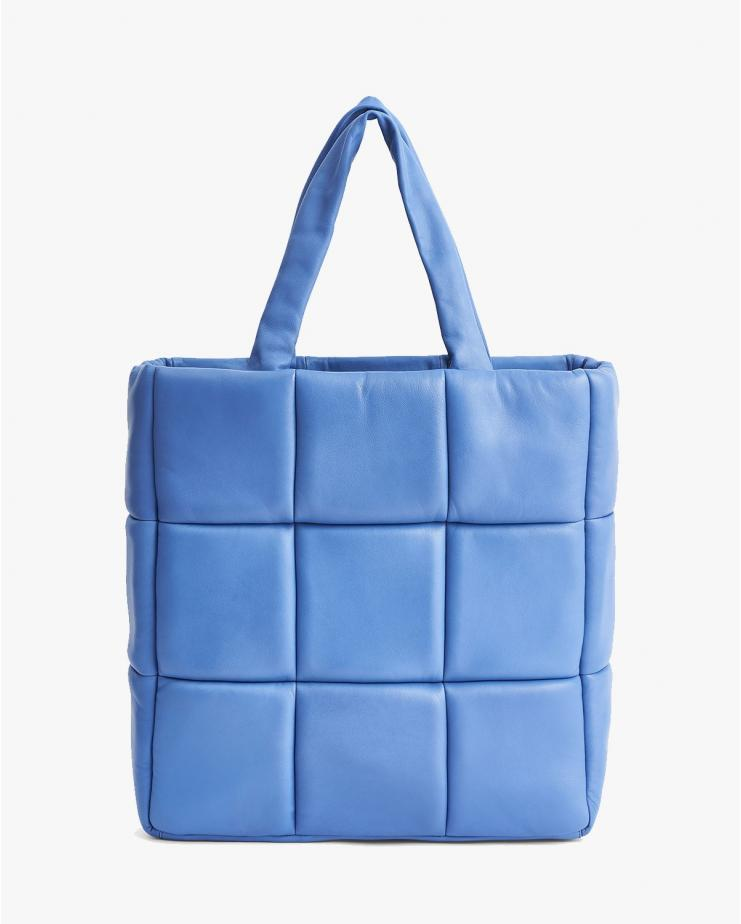 Assante Blue Bag